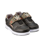 WWE World Heavyweight Championship Youth Sneakers