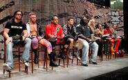 7-27-11 NXT 1
