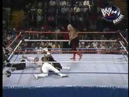 November 9, 1986 Wrestling Challenge.00002