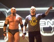 Raw-9-May-2005.17
