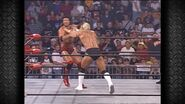 The Best of WCW Nitro Vol. 3.00019