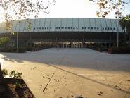 7L.A. Sports Arena