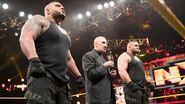 9-28-16 NXT 16