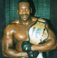Booker T 5