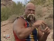 November 30, 1986 Wrestling Challenge.00010