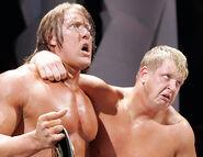 September 26, 2005 Raw.39