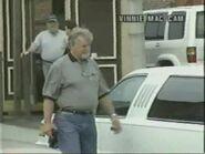 Slamboree 1998.00024