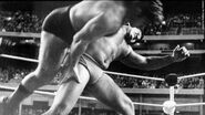 WWWF Showdown At Shea 1972 1
