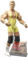 Curt Hennig Toy 1