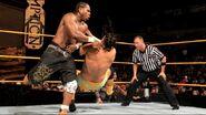 11-23-11 NXT 10