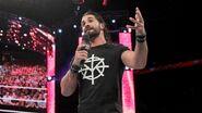 6-27-16 Raw 2