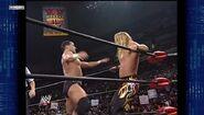 July 27, 1998 Monday Nitro.1