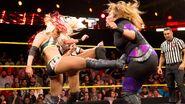 May 25, 2016 NXT.16