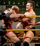 NXT 6-8-10 6