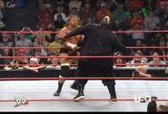 September 25, 2006 Monday Night RAW.00026