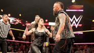 10-19-16 NXT 17