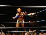 2-23-13 TNA House Show 3