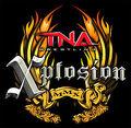 250px-TNA Xplosion Logo.jpg