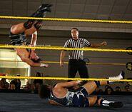3-14-15 NXT 4