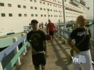 Hogans On the High Seas.00016