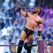 Royal Rumble 2017.48