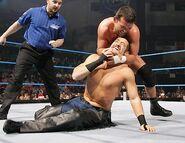 Smackdown-8-12-2006.10