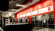 WWE Performance Center.29