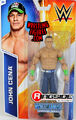 WWE Series 48 John Cena