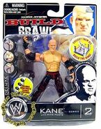Kane (Build N' Brawlers 2)