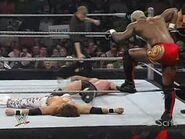 March 18, 2008 ECW.00013