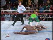 March 22, 1993 Monday Night RAW.00028