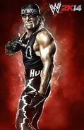 WWE2K14 Hulk-Hogan.2