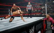 WWE ECW 2-17-09 001
