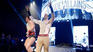 WrestleMania Axxess 2015 - Day 2.13