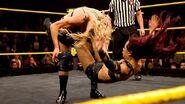 12-25-14 NXT 7