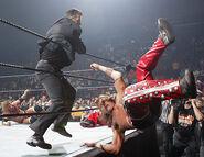 Royal Rumble 2006.11