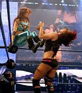 SmackDown 8-1-08 002