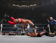 Smackdown-22-Dec-2006.38