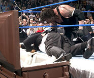 Smackdown-6January2005-7