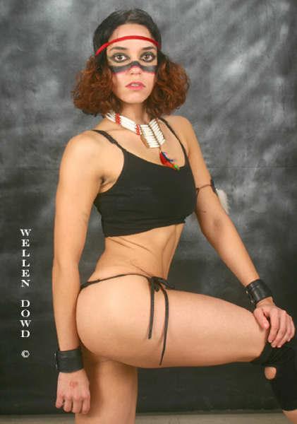 hot nude homemade girl