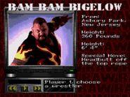 WWF RAW (JUE) -!-014