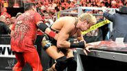 April 11, 2011 Raw.21