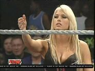 ECW 10-9-07 9