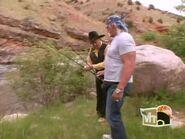 Hogans Go West.00018
