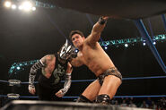 Impact Wrestling 4-17-14 2