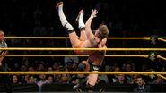NXT 11-2-16 3