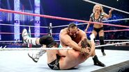 October 15, 2015 Smackdown.20