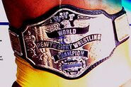 WWF World Champion (old1)