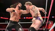 10-10-16 Raw 63