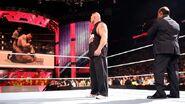 8-11-14 RAW 3